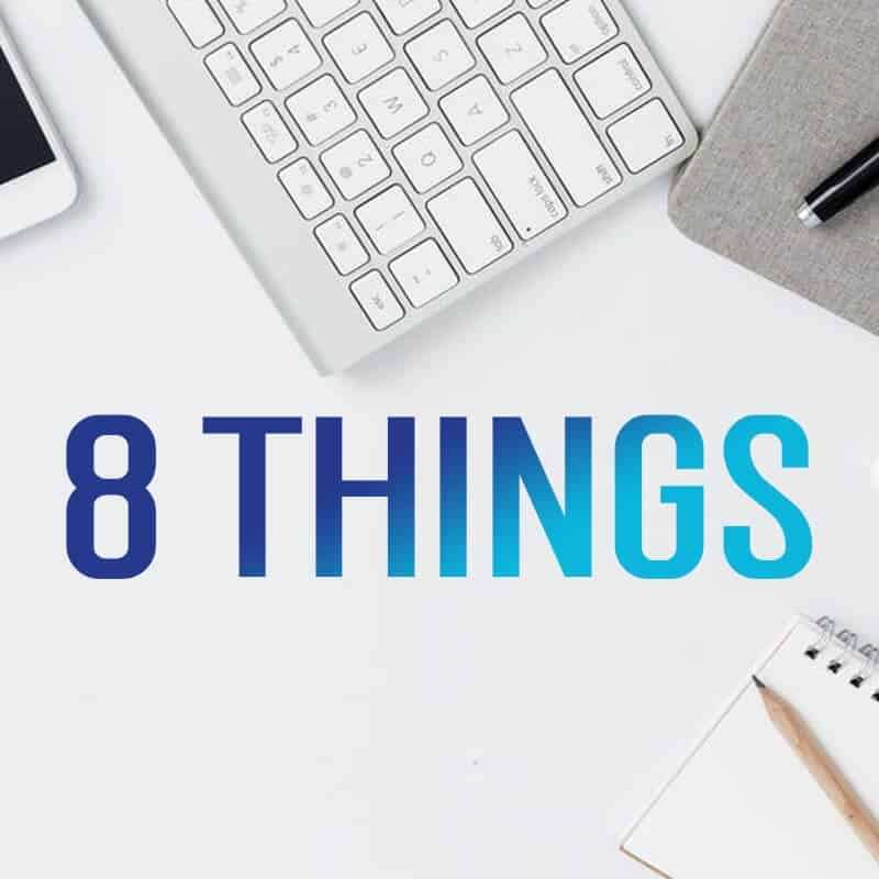 8 Things to Look for in Your Next Office Space