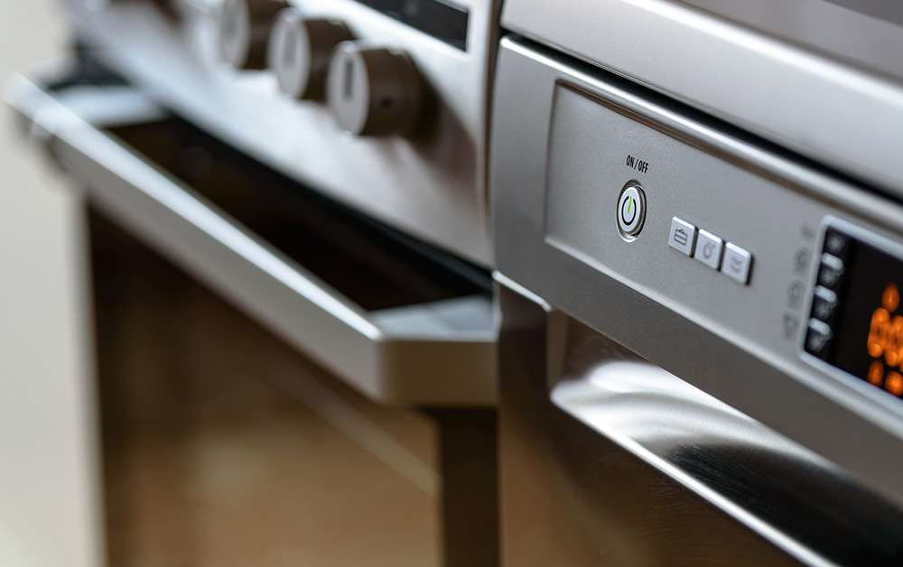 top-delivery-service-appliances-home-business